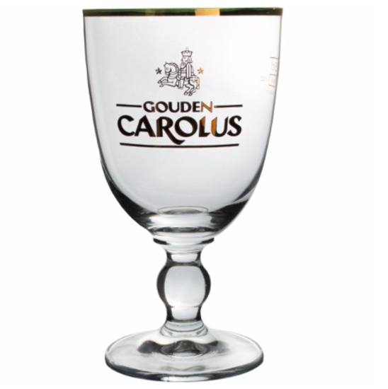 Picture of 1x25cl Gouden Carolus