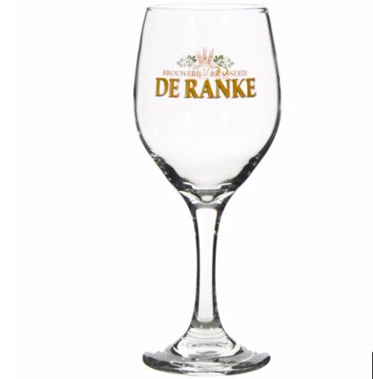 Picture of 1x33cl De Ranke