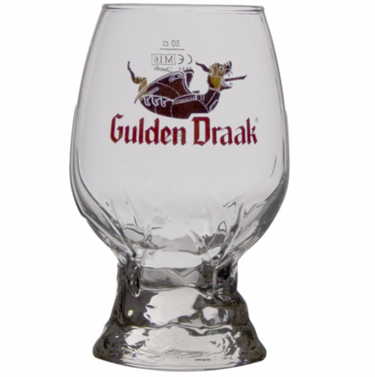 Picture of 1x33cl Gulden Draak