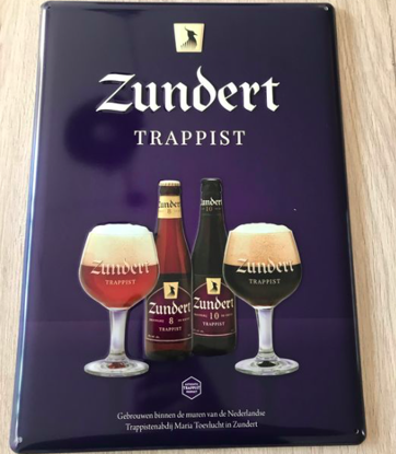 Picture of Zundert