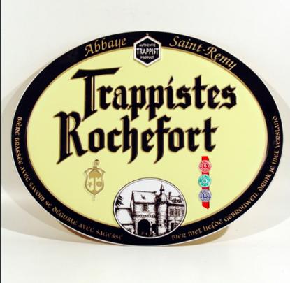 Afbeeldingen van Rochefort Collectors series