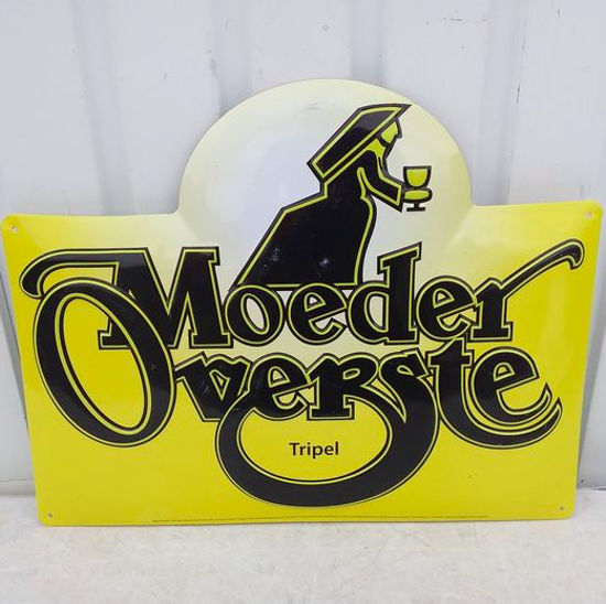 Picture of Moeder Overste