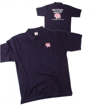 Picture of Delirium Polo unisex (M)
