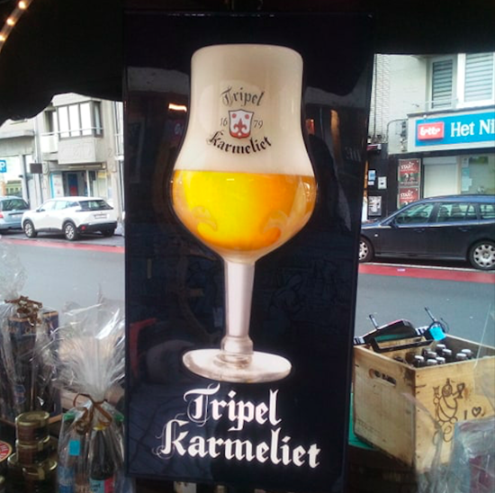 Picture of Karmeliet