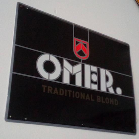 Afbeeldingen van Omer