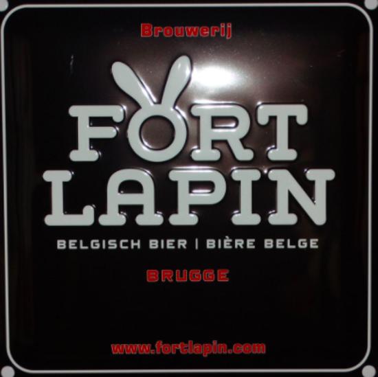 Afbeeldingen van Fort Lapin