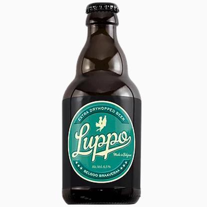 Afbeeldingen van Luppo 6.5%