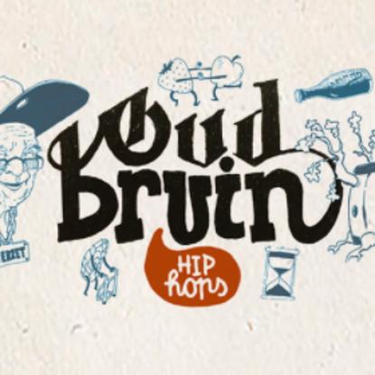 Afbeeldingen van Oud Bruin 6% 1x33cl