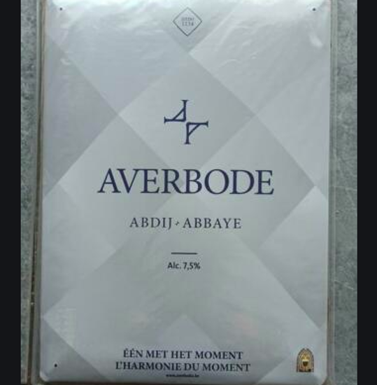 Afbeeldingen van Averbode