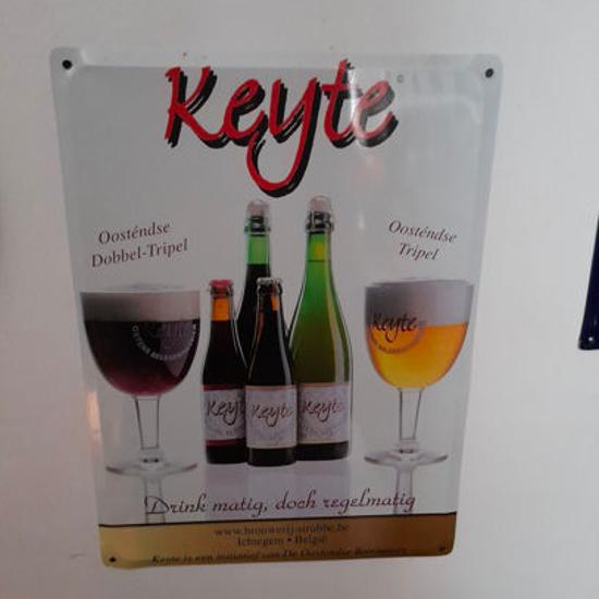 Afbeeldingen van Keyte