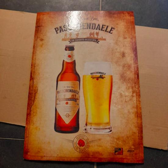 Picture of Passchendaele