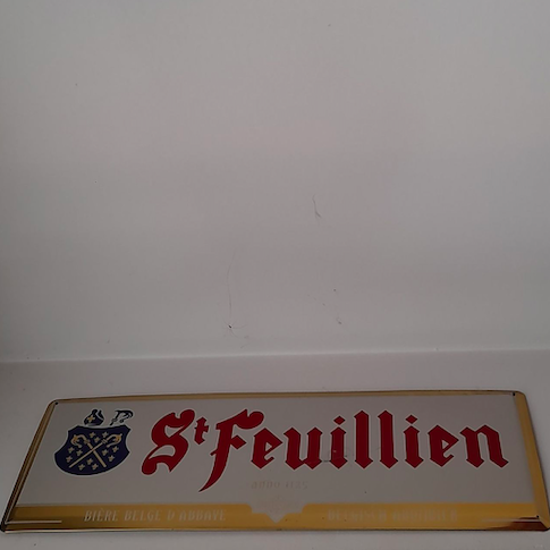 Picture of St. Feuillien Exclusief