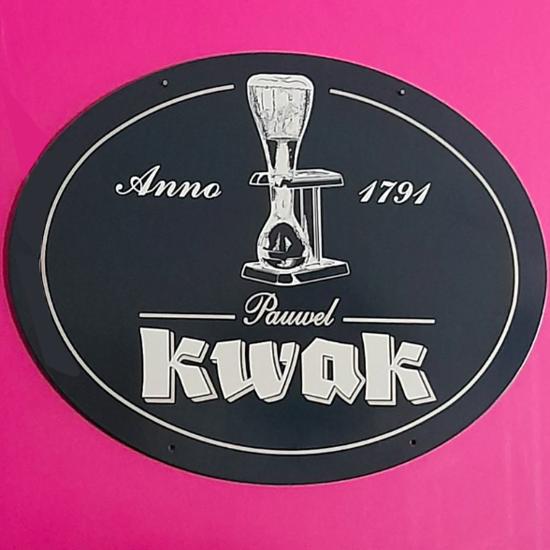 Afbeeldingen van Kwak