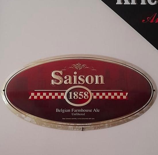 Picture of Saison 1858