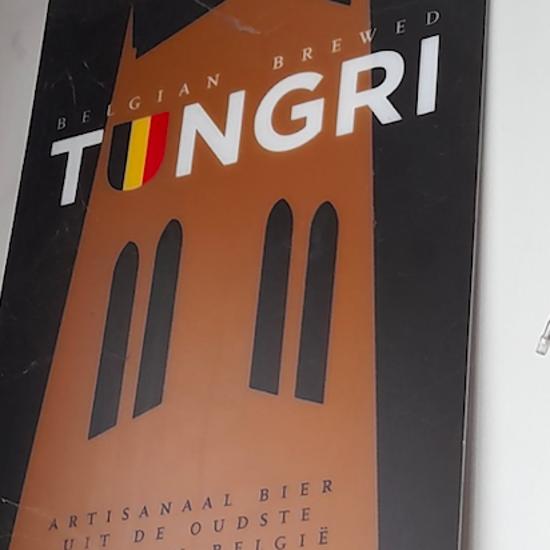 Afbeeldingen van Tungri