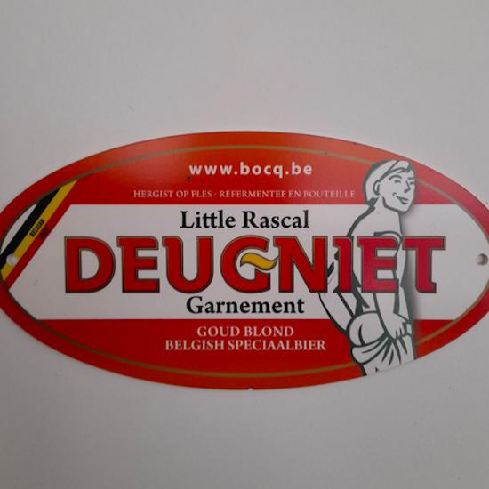 Picture of Deugniet