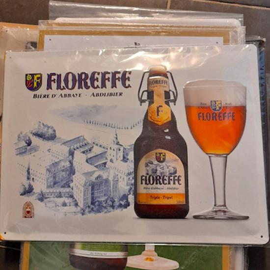 Afbeeldingen van Floreffe