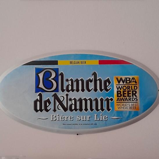 Picture of Blanche de Namur