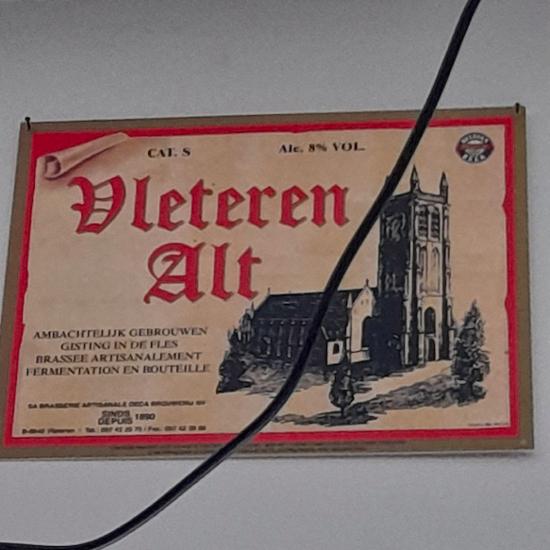 Picture of Alt Vleteren