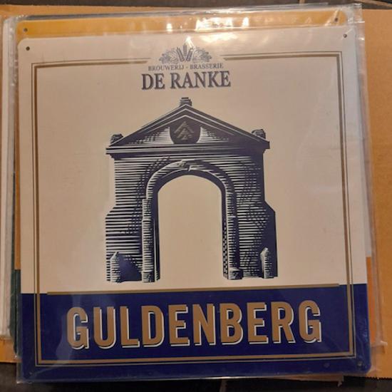 Afbeeldingen van De Ranke Guldenberg