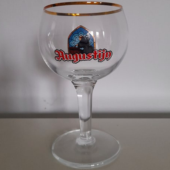 Picture of Augustijn Glas 33cl