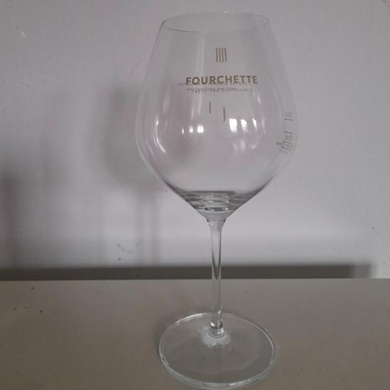 Picture of Fourchette